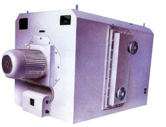 空气冷却器 长期供应 RAWC DC系列空气 水冷却器 欢迎订购 阿里巴巴